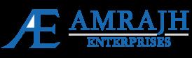 www.amrajh.com